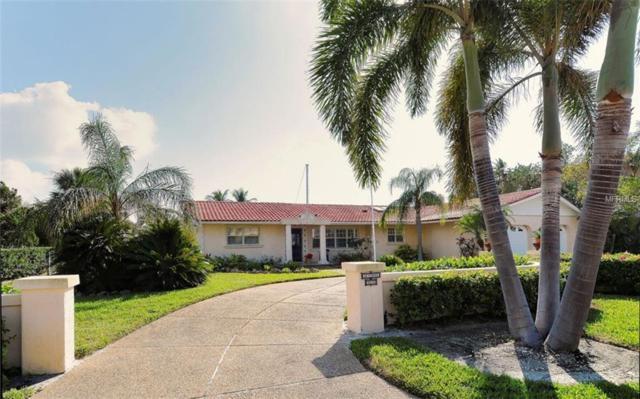 114 N Warbler Lane, Sarasota, FL 34236 (MLS #A4207147) :: McConnell and Associates