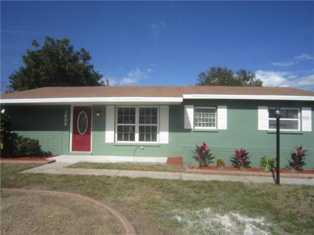 3604 39TH Avenue W, Bradenton, FL 34205 (MLS #A4207230) :: Medway Realty