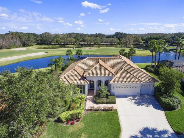 10625 Conch Shell Terrace, Bradenton, FL 34212 (MLS #A4207235) :: Team Pepka