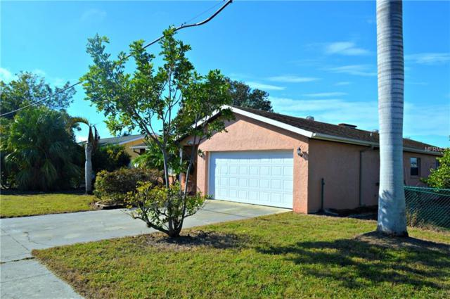 1505 24TH Avenue W, Palmetto, FL 34221 (MLS #A4207263) :: Griffin Group