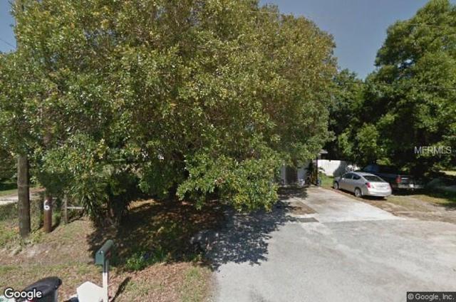 3012 57TH Street E, Bradenton, FL 34208 (MLS #A4207273) :: Medway Realty