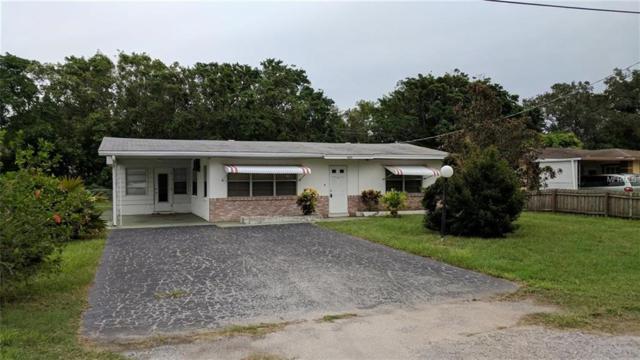 5511 20TH Street W, Bradenton, FL 34207 (MLS #A4207279) :: Medway Realty