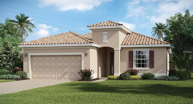 6512 Willowshire Way, Bradenton, FL 34212 (MLS #A4207282) :: Medway Realty