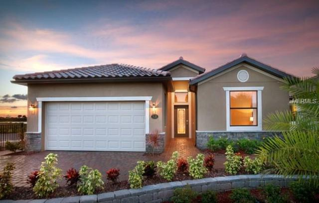 6508 Willowshire Way, Bradenton, FL 34212 (MLS #A4207295) :: Medway Realty