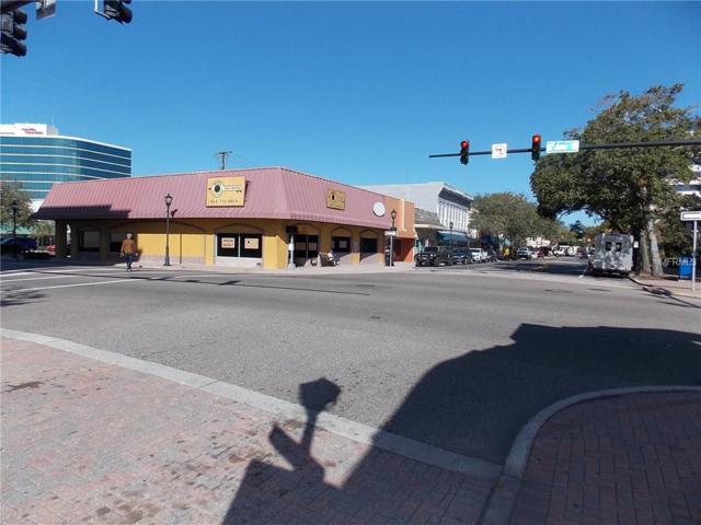 548 12TH Street W, Bradenton, FL 34205 (MLS #A4207309) :: Medway Realty