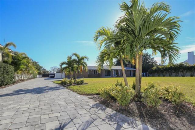 4803 Riverview Boulevard, Bradenton, FL 34209 (MLS #A4207555) :: FL 360 Realty