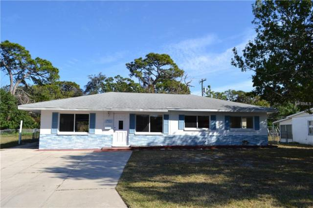 1103 Harvard Avenue, Bradenton, FL 34207 (MLS #A4207559) :: Team Pepka