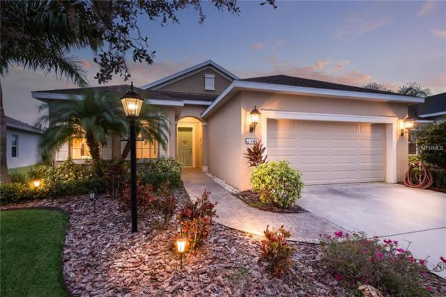 4416 Forest Creek Trail, Parrish, FL 34219 (MLS #A4207565) :: Zarghami Group