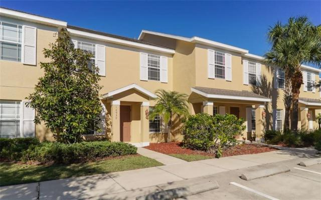 14939 Amberjack Terrace #102, Lakewood Ranch, FL 34202 (MLS #A4207579) :: Team Pepka