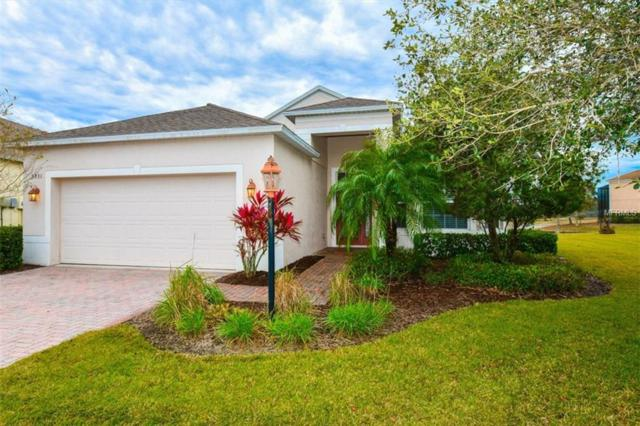 15331 Blue Fish Circle, Lakewood Ranch, FL 34202 (MLS #A4207580) :: McConnell and Associates