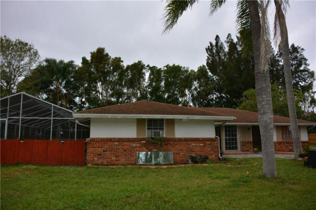 715 N Lockwood Ridge Road, Sarasota, FL 34237 (MLS #A4207588) :: Griffin Group