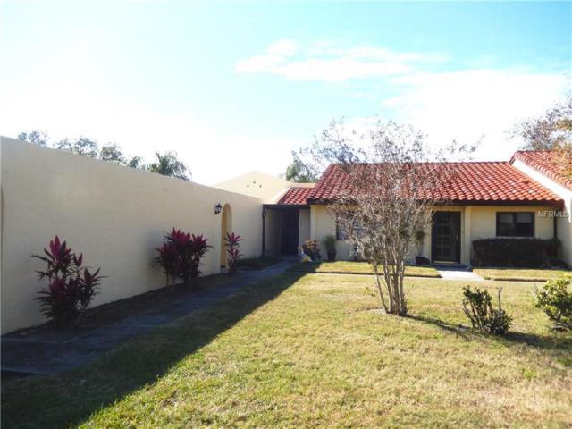 1218 56TH Street W, Bradenton, FL 34209 (MLS #A4207604) :: McConnell and Associates