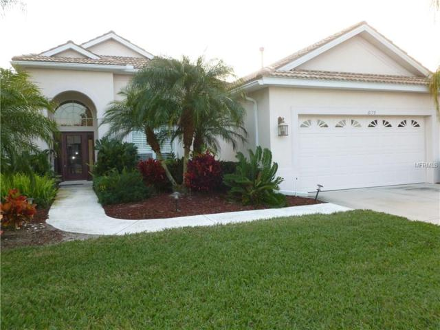 6179 Palomino Circle, University Park, FL 34201 (MLS #A4207636) :: McConnell and Associates