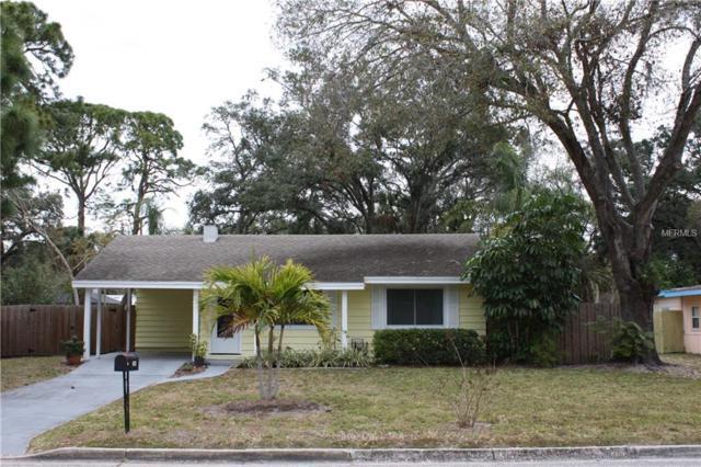 2349 Hyde Park Street, Sarasota, FL 34239 (MLS #A4207654) :: McConnell and Associates