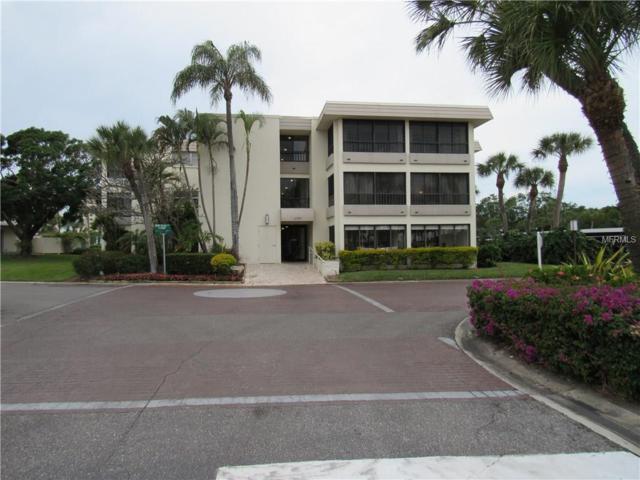 199 Whispering Sands Drive #306, Siesta Key, FL 34242 (MLS #A4207673) :: Zarghami Group