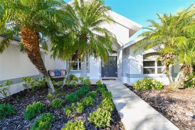 11320 Rivers Bluff Circle, Lakewood Ranch, FL 34202 (MLS #A4207733) :: McConnell and Associates