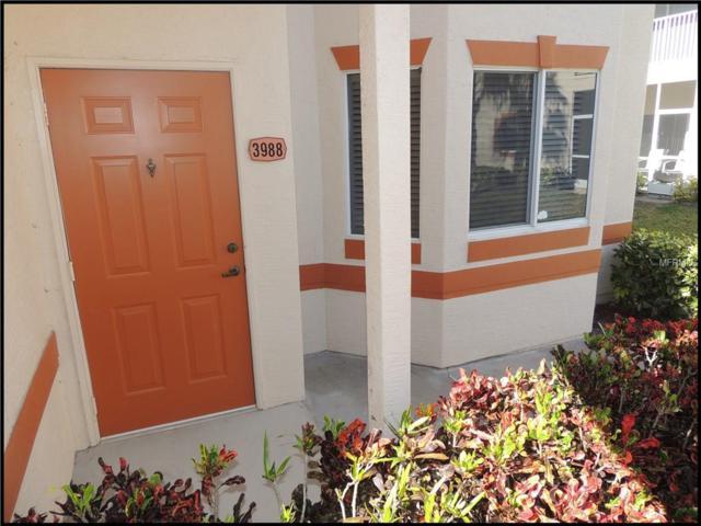 Sarasota, FL 34233 :: Medway Realty