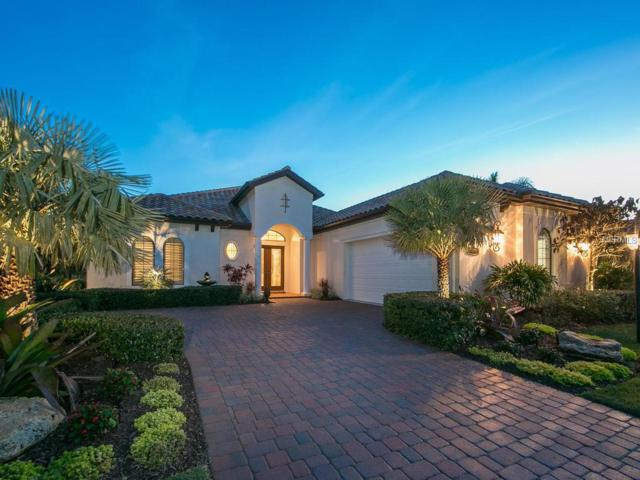 14912 Secret Harbor Place, Lakewood Ranch, FL 34202 (MLS #A4207780) :: McConnell and Associates