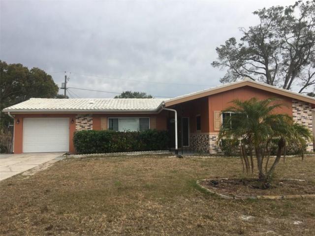 2047 Shadow Lane, Clearwater, FL 33763 (MLS #A4207796) :: The Lockhart Team