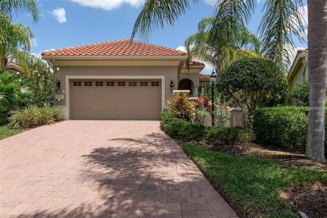 7329 Wexford Court, Lakewood Ranch, FL 34202 (MLS #A4207811) :: Zarghami Group