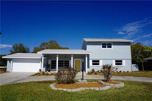 2949 Homasassa Road, Sarasota, FL 34239 (MLS #A4207896) :: Medway Realty