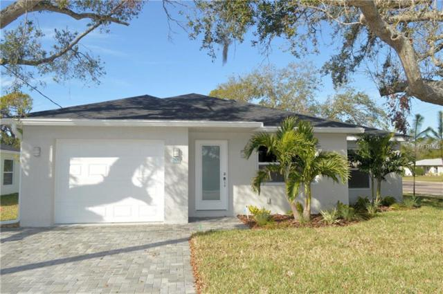 2820 S Shade Avenue, Sarasota, FL 34239 (MLS #A4207921) :: McConnell and Associates