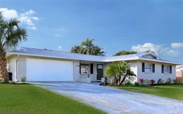 2526 Grove Street, Sarasota, FL 34239 (MLS #A4207922) :: McConnell and Associates
