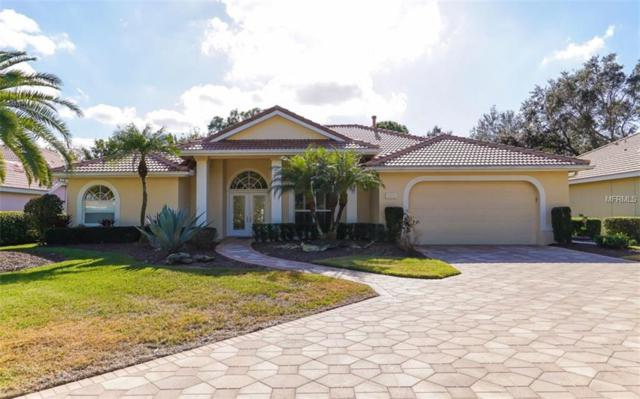 6608 Hunter Combe Crossing, University Park, FL 34201 (MLS #A4207925) :: McConnell and Associates