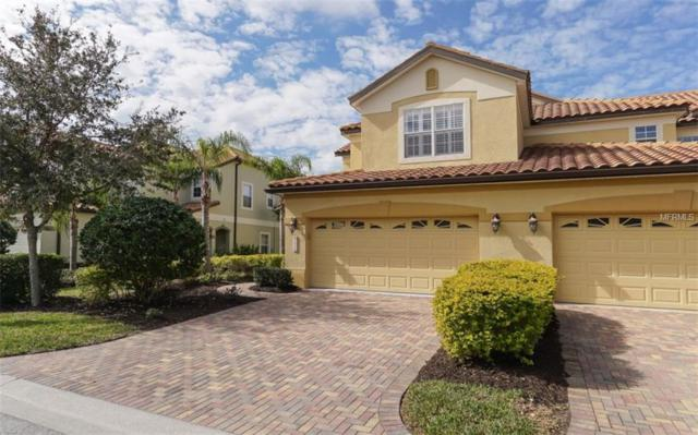 8220 Miramar Way, Lakewood Ranch, FL 34202 (MLS #A4207927) :: McConnell and Associates