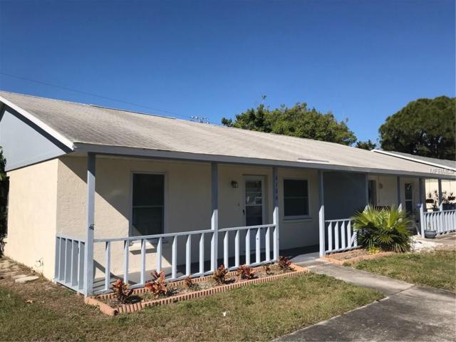 4106 79TH Street W, Bradenton, FL 34209 (MLS #A4207928) :: McConnell and Associates
