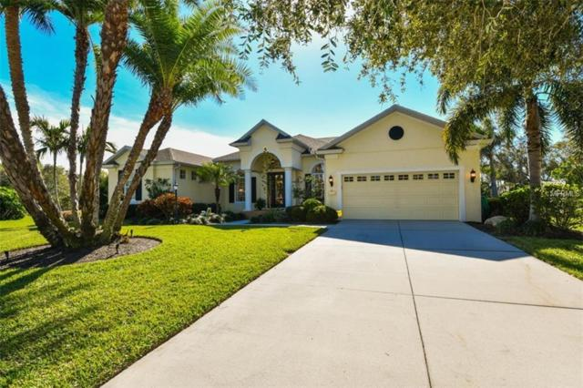 8239 8TH Terrace NW, Bradenton, FL 34209 (MLS #A4207936) :: McConnell and Associates