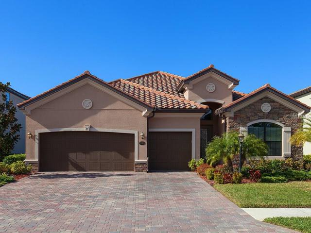 13019 Belknap Place, Lakewood Ranch, FL 34211 (MLS #A4207949) :: McConnell and Associates