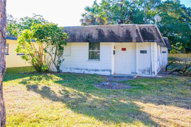 1732 8TH Street, Sarasota, FL 34236 (MLS #A4207952) :: McConnell and Associates