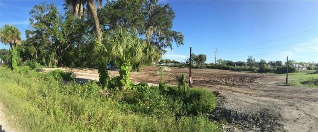 E 15TH Street, Bradenton, FL 34203 (MLS #A4207957) :: McConnell and Associates