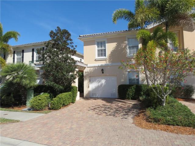 7828 Bergamo Avenue, Sarasota, FL 34238 (MLS #A4208268) :: Medway Realty