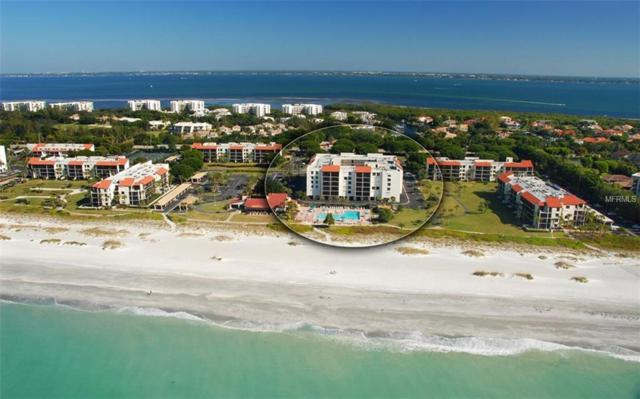 1945 Gulf Of Mexico Drive M2-505, Longboat Key, FL 34228 (MLS #A4208271) :: The Duncan Duo Team