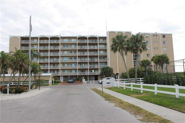 5200 Gulf Drive North #201, Holmes Beach, FL 34217 (MLS #A4208297) :: The Duncan Duo Team