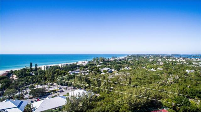 5440 Gulf Of Mexico Drive, Longboat Key, FL 34228 (MLS #A4208461) :: The Duncan Duo Team