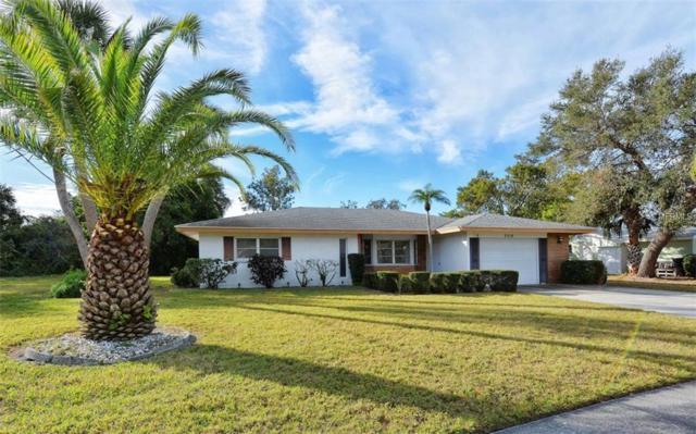 2516 Bispham Road, Sarasota, FL 34231 (MLS #A4208576) :: Medway Realty