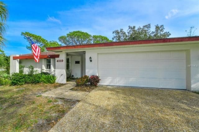 4119 Wyatt Circle, Sarasota, FL 34241 (MLS #A4208627) :: Medway Realty