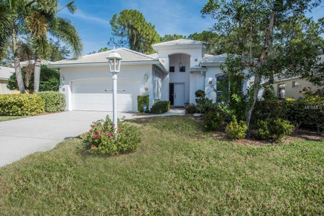 6412 Berkshire Place, University Park, FL 34201 (MLS #A4208638) :: The Lockhart Team