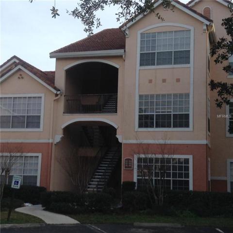 4130 Central Sarasota Parkway #1833, Sarasota, FL 34238 (MLS #A4208650) :: The Duncan Duo Team