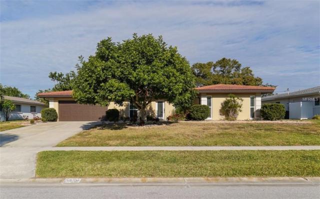 6738 Roxbury Drive, Sarasota, FL 34231 (MLS #A4208811) :: Medway Realty