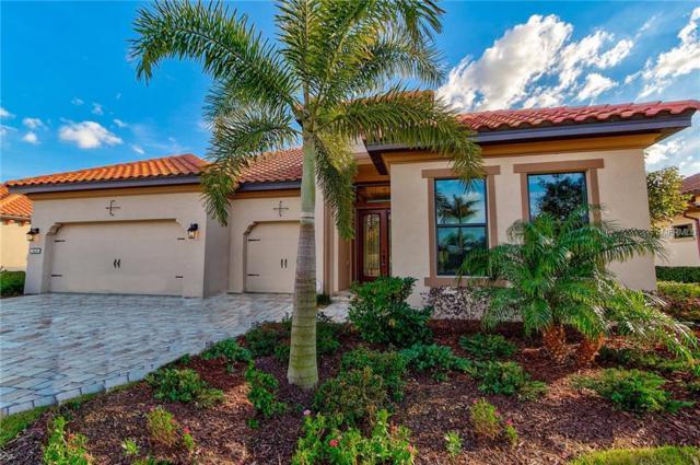 14216 Woodhall Place, Lakewood Ranch, FL 34202 (MLS #A4208835) :: TeamWorks WorldWide