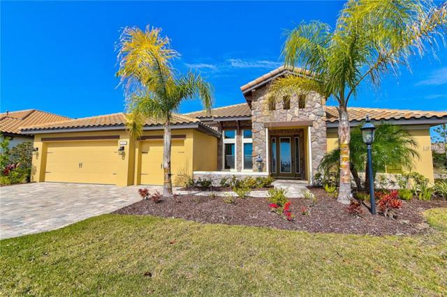 16621 Berwick Terrace, Lakewood Ranch, FL 34202 (MLS #A4208842) :: TeamWorks WorldWide
