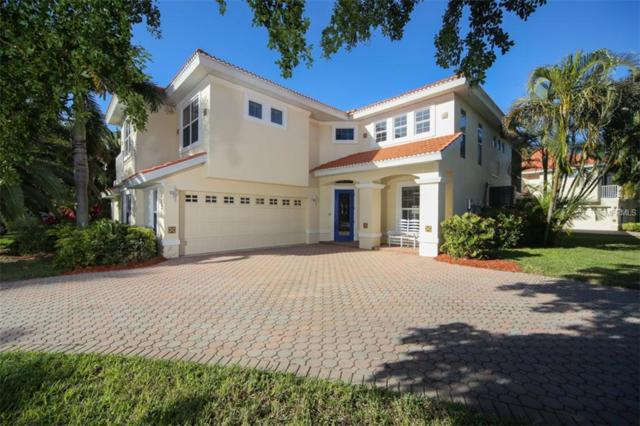 4121 Osprey Harbour Loop, Cortez, FL 34215 (MLS #A4208963) :: The Duncan Duo Team