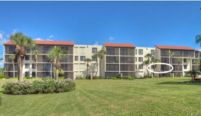 1935 Gulf Of Mexico Drive G7-209, Longboat Key, FL 34228 (MLS #A4209259) :: Medway Realty
