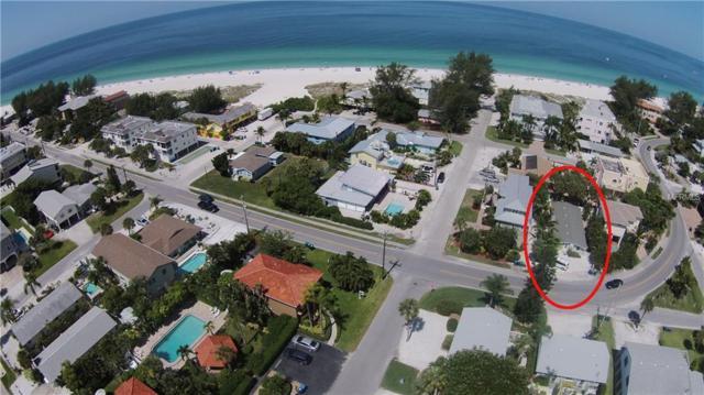 3604 Gulf Drive A&B, Holmes Beach, FL 34217 (MLS #A4209389) :: Medway Realty