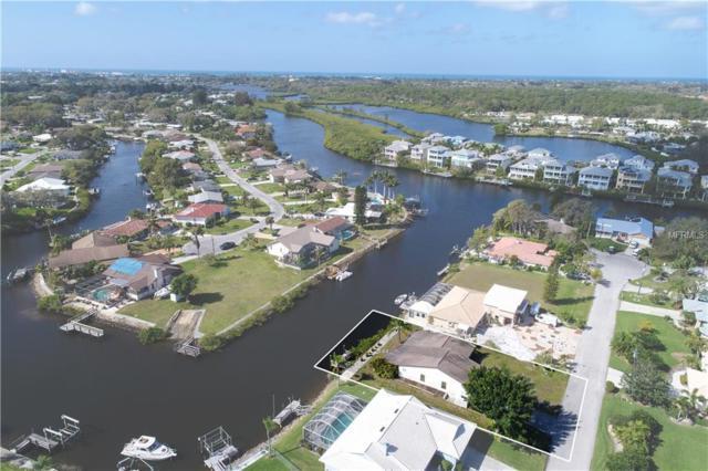 1481 Marlin Street, Nokomis, FL 34275 (MLS #A4209518) :: TeamWorks WorldWide