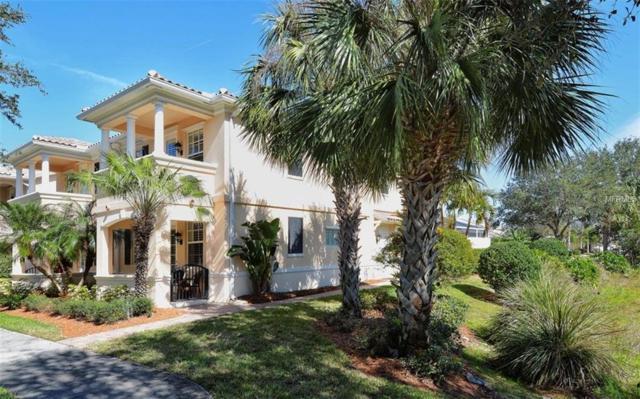 7656 Andora Drive, Sarasota, FL 34238 (MLS #A4209520) :: Medway Realty